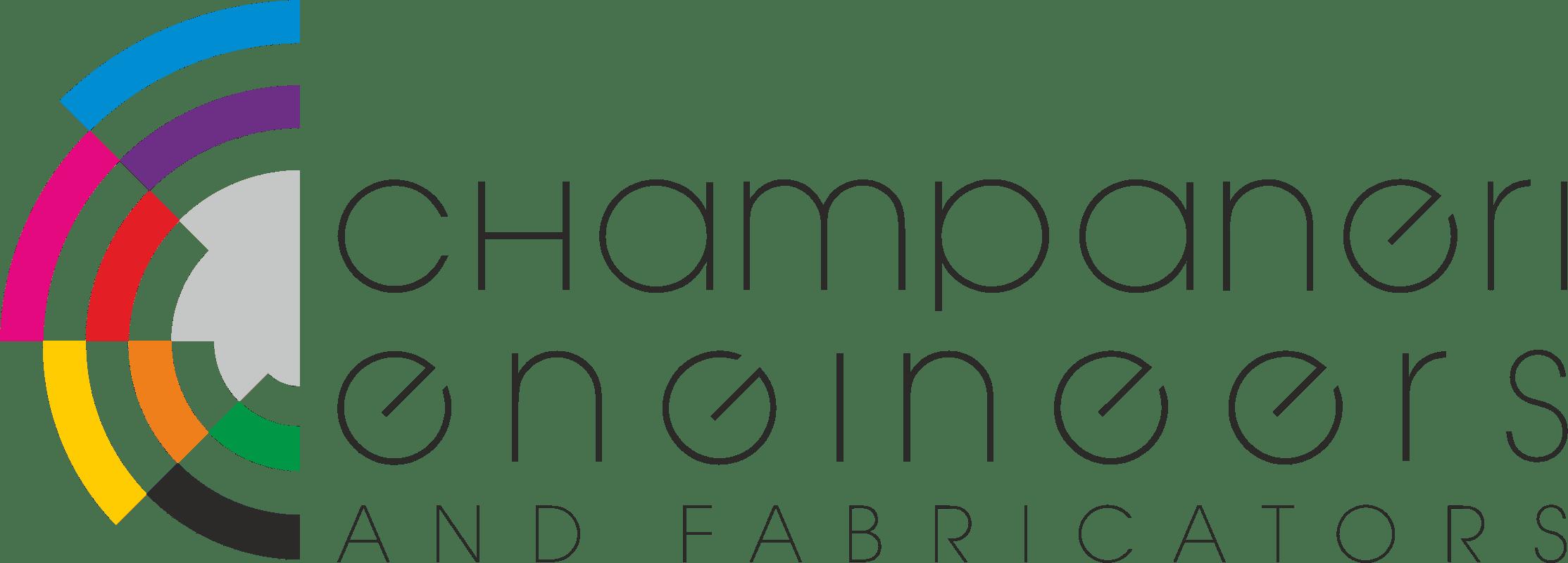 Champaneri Engineers and Fabricators